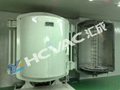 Plastic Evaporation Vacuum Coating Machine