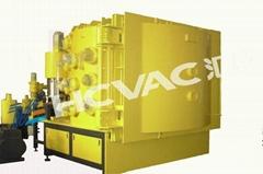 wall ceramic tiles vacuum plasma unit