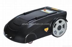 Manfacturer Automatic robot lawn mower L2900