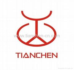 Zhejiang Tianchen Intelligence&Technology Co.,Ltd.