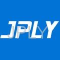 Guangzhou Jply Electronic Technology Co., Ltd