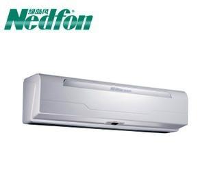 风幕机,换气扇,干手机,新风交换机,全热交换器,降温风机 4
