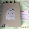 ABB补偿电力电容器