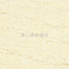 通特陶瓷自然石