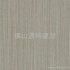 通特建材陶瓷木纹线石