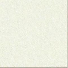 意利威聚晶微粉