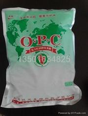 opc复方红酒酵母多糖饲料添加剂