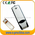 China supplier for promotional usb gifts