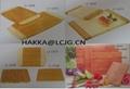 Bamboo cutting board-wooden cutting