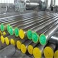 SKD11/D5 Cold Work Tool Steel Flat Bar 3