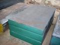 SKD11/D5 Cold Work Tool Steel Flat Bar 4