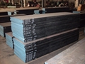 EN31/Gcr15/SAE52100 Alloy Steel Round