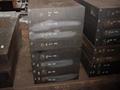 SAE1045/S45c/C45 Carbon Steel