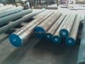 M35/DIN1.3243 High Speed Die Steel