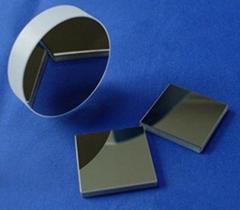 保護鋁膜反射鏡
