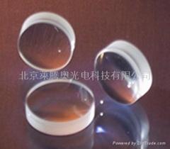 消色差雙膠合透鏡