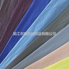 190t 210t 300t 380t 400t nylon taffeta fabric