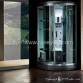 sauna room steam room shower steam room  1