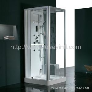 sauna room steam room shower steam room  1