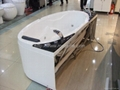 whirlpool bathtub 2