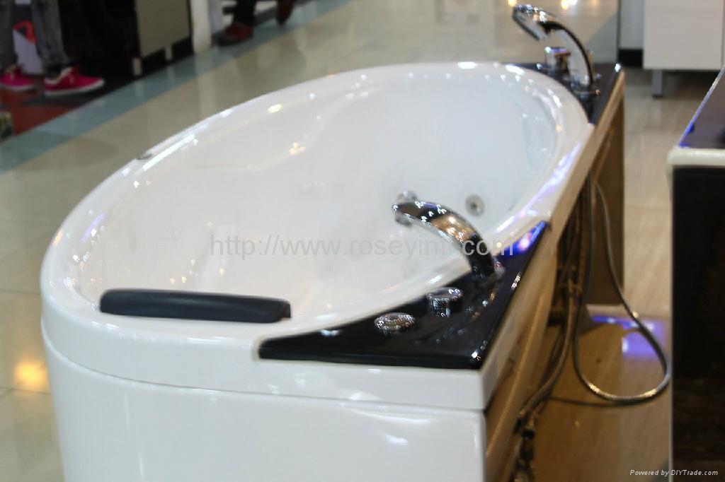 whirlpool bathtub 5