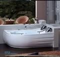 whirlpool bathtub massage bathub acrylic