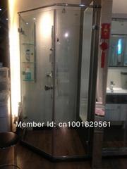 Shower enclosure shower room shower cabin
