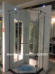 Shower enclosure shower room shower house shower cabin