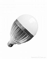 LED 球泡灯 10W