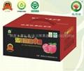 端午節水果禮盒