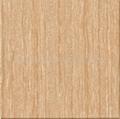 600*600木紋線石拋光磚 3