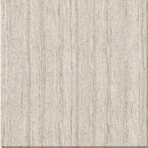 600*600木紋線石拋光磚 5