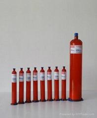供应LOCA光学透明胶水