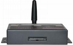 Signshine S3322 CDMA DTU