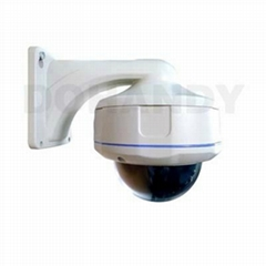 HD-SDI Dome IR Camera