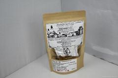 铭泰生物商用051酸奶发酵剂