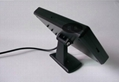 Good product 4.3 inch LCD stand alone monitor T04358 3
