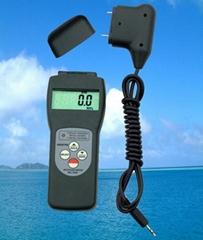 Moisture meter MC-7825PS