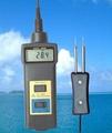 wood moisture meter MC-7825P in pin type 2