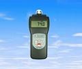 wood moisture meter MC-7825P in pin type 4