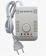 Factory direct wholesale Gas Leak Detector