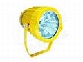 DGS70-127矿用灯工矿灯