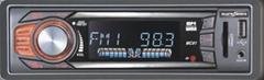car mp4 player support MP3 FM AM USB SD