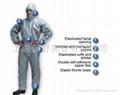 美国杜邦Tychem-F化学防