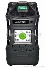 美国天鹰 5X多种气体检测仪