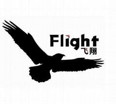 Flight-Outdoor International Co.,Ltd