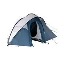 Camping Double Wall Tent For 3 Persons Tent