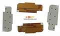 flex cable for iphone 3g antenna flex