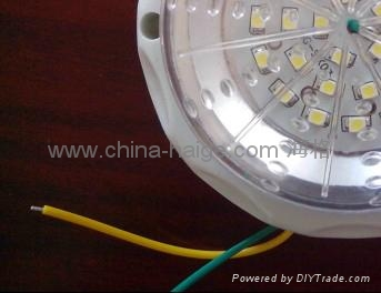 led聲光控燈 led聲控燈 2