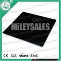 Electronic Glass Bath Scale QE-13C SILK-SCREEN 5